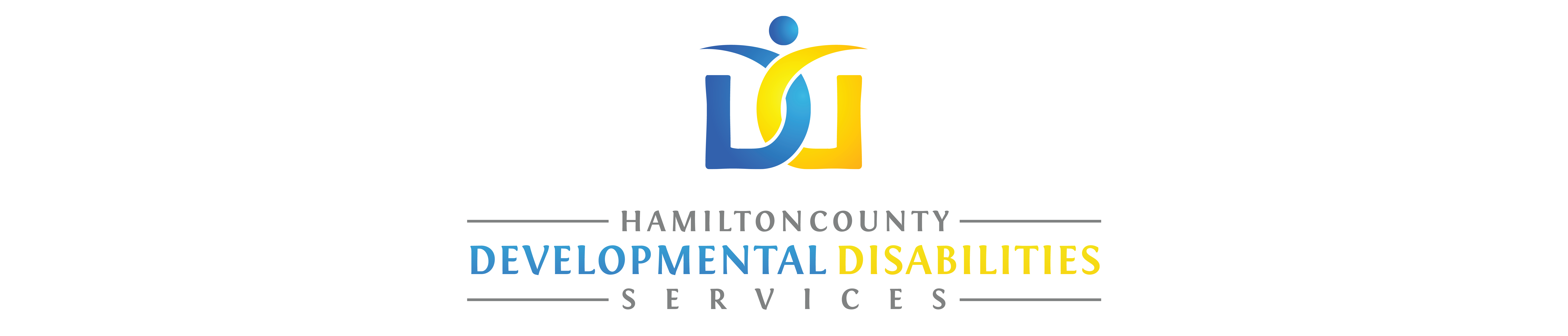 Hamilton County DD Services
